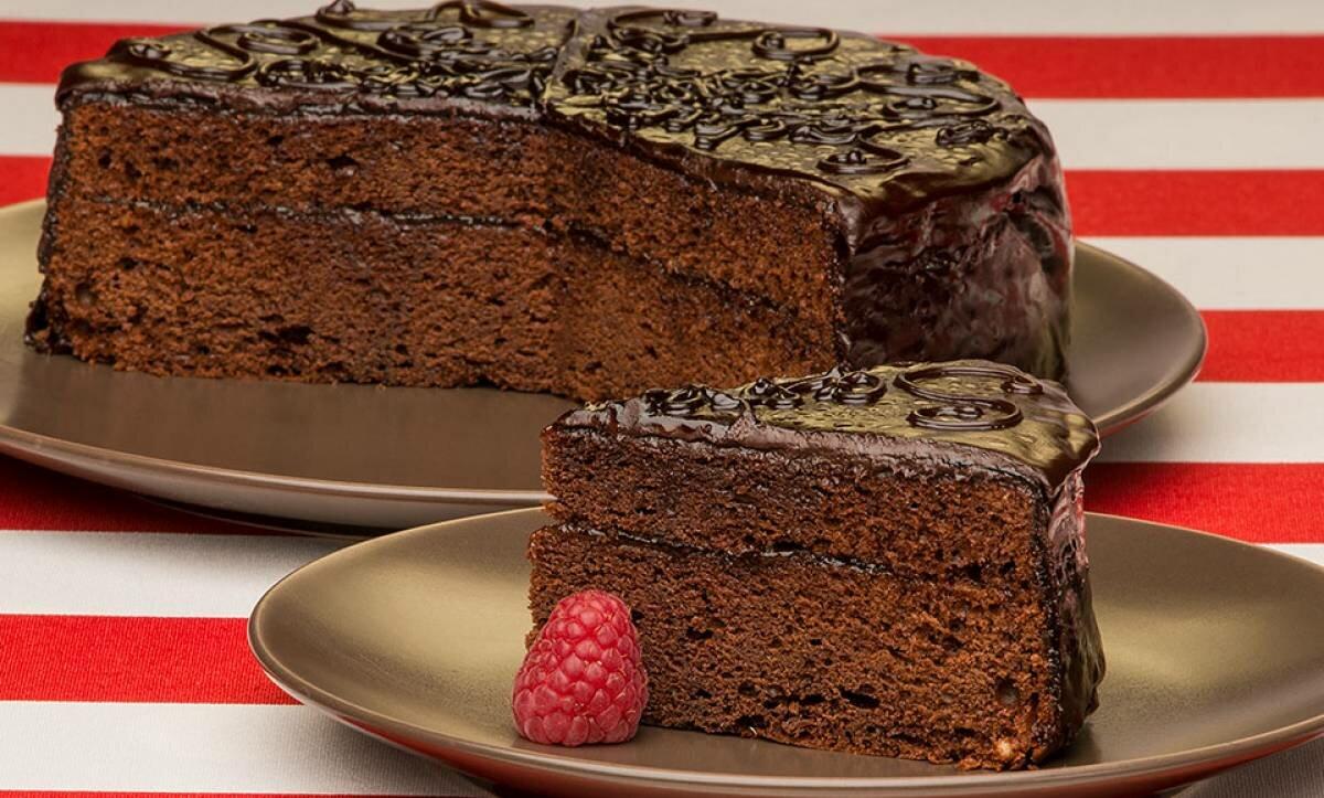 может рецепт бюджетного торта с фото профессионал своего дела